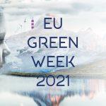 """""""Зелена недеља""""/ Green week / Zero pollution"""